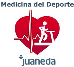 38_logo med deporte juaneda